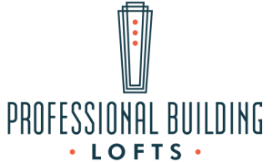 Professional Building Lofts